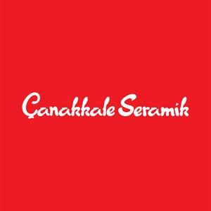 seramik logo vectors free download