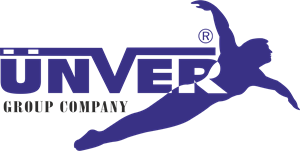 ünver group company Logo Vector