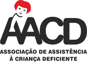 AACD - Marketing Logo Vector