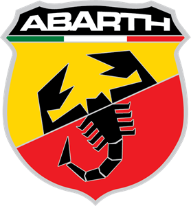 Abarth Logo Vector Ai Free Download