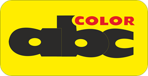 ABC COLOR DIARIO Logo Vector