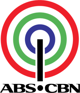 ABS-CBN Logo Vector