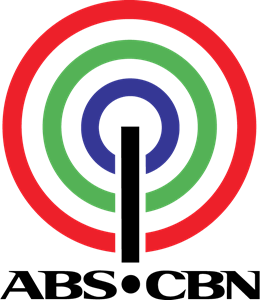 ABS CBN Logo Vector