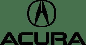 acura logo vector ai free download rh seeklogo com