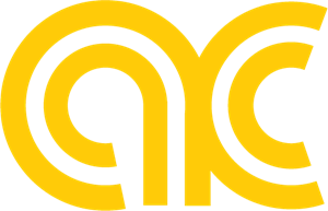 AC Baikal TV Logo Vector