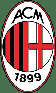 [Imagen: AC_MILAN-logo-87399104D2-seeklogo.com.png]