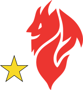 Milan Logo Vectors Free Download