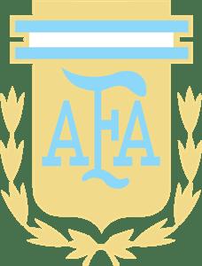 afa logo vector eps free download rh seeklogo com afa login afa logistics