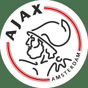 Search: ajax dxf Logo Vectors Free Download