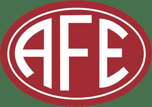 AFE - Ferroviaria Futebol S.A. Logo Vector (.EPS) Free Download