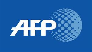 Resultado de imagen para logotipo agence france presse
