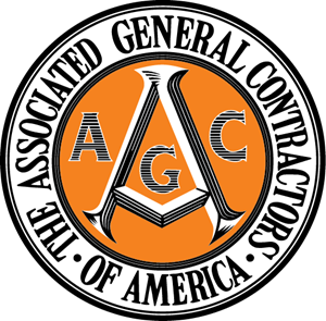 AGC of America Logo Vector