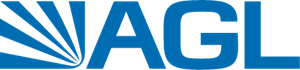 AGL Retail Energy Logo Vector