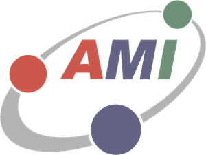 AMI Partners Logo Vector