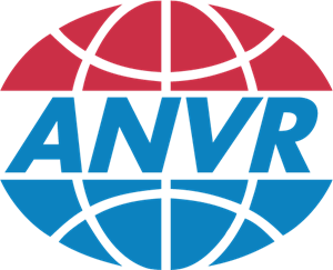 Afbeeldingsresultaat voor anvr logo