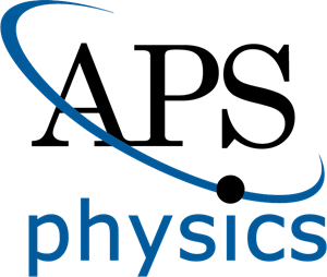 APS (American Physical Society Logo Vector