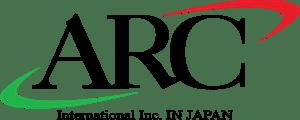 arcteryx logo vector eps free download