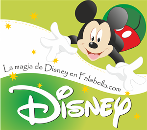ART-MICKEY-ART Logo Vector