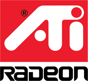 ati logo vectors free download