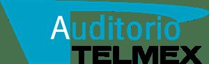 telmex logo vectors free download