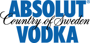 Absolut_Vodka-logo-3244BFB46E-seeklogo.c