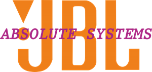 Absolute Systems Logo Vector