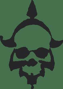 activision logo vectors free download
