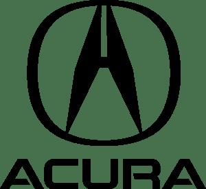 Acura Logo Vector EPS Free Download - Acura badge
