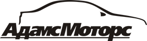 Adams-Motors Logo Vector