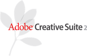 adobe creative suite 2 cs2 logo vector eps free download