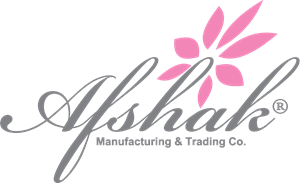 Afshak Manufacturing & Trading Co. Logo Vector
