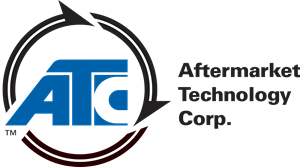 Aftermarket Technology Corp Logo Vector