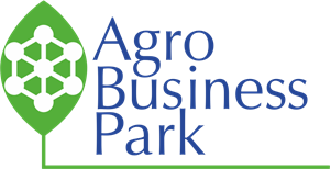 Agro Business Park Logo Vector