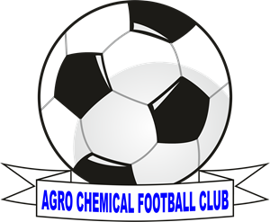 Agro Chemical FC Logo Vector