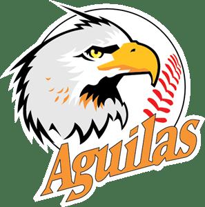 Baseball Logo Vectors Free Download