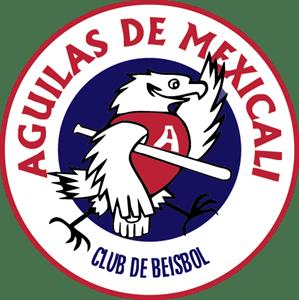 aguilas logo vectors free download