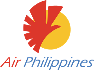 Air Philippines Logo Vector