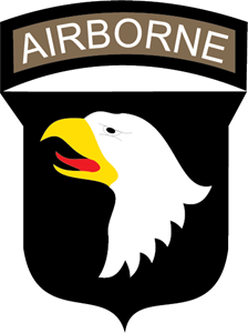 US Army Logo Vector (.EPS) Free Download