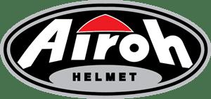 Výsledek obrázku pro airoh logo