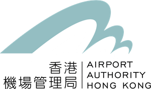 Airport Authority Hong Kong Logo Vector