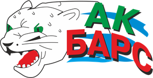 Ak Bars Logo Vector