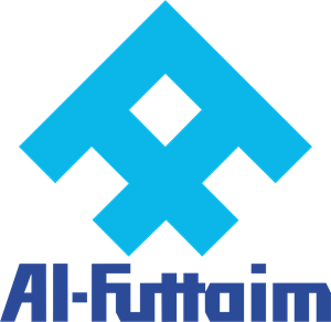 Al Futtaim Logo Vector Cdr Free Download