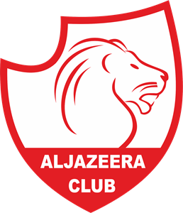 Al Jazeera Club Logo Vector