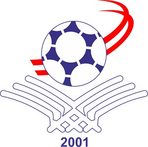 Al Tadamun Club Logo Vector