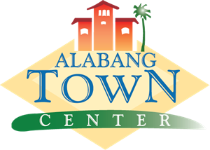 Alabang Town Center Logo Vector