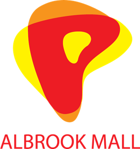 Albrook Mall Logo Vector