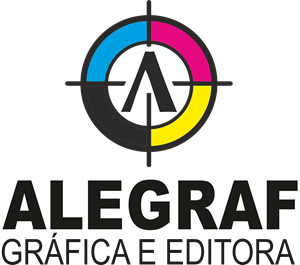 grafica logo vectors free download