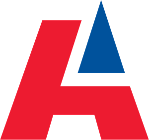Alfa College Logo Vector