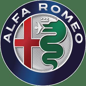 Alfa_Romeo-logo-176ACD26B1-seeklogo.com.