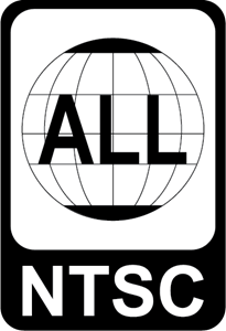 all ntsc logo vector eps free download rh seeklogo com pal ntsc logo ntsc 1 logo